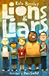 Lions and Liars ebook download free