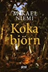 Koka björn audiobook download free