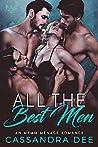 All the Best Men