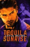 Tequila Sunrise (Agents Irish and Whiskey, #4)