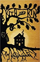 Kith and Kin (The Hellum and Neal Series in LGBTQIA+ Literature, #4)