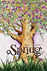 Spring (Seasons Within Book 2)