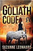 The Goliath Code (Book 1)
