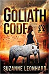 The Goliath Code (Goliath Code, #1)