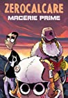 Macerie prime audiobook download free