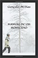 Manual de um Homicídio
