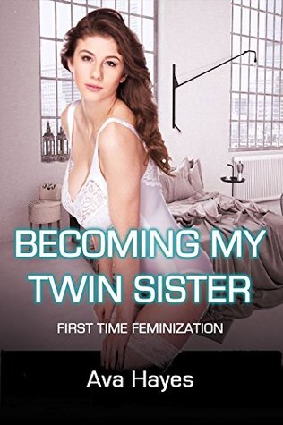 My twin sisters erotic