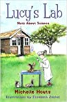 Nuts About Science (Lucy's Lab #1)