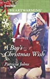 A Boy's Christmas Wish