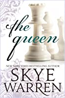 The Queen (Masterpiece Duet #2)