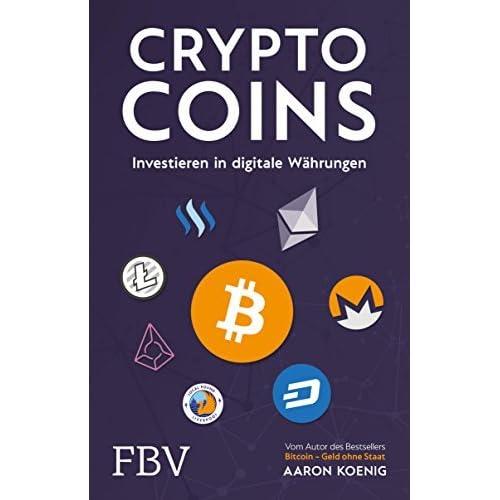 wie man in digitale währung investiert beste trading bots für kryptowährung
