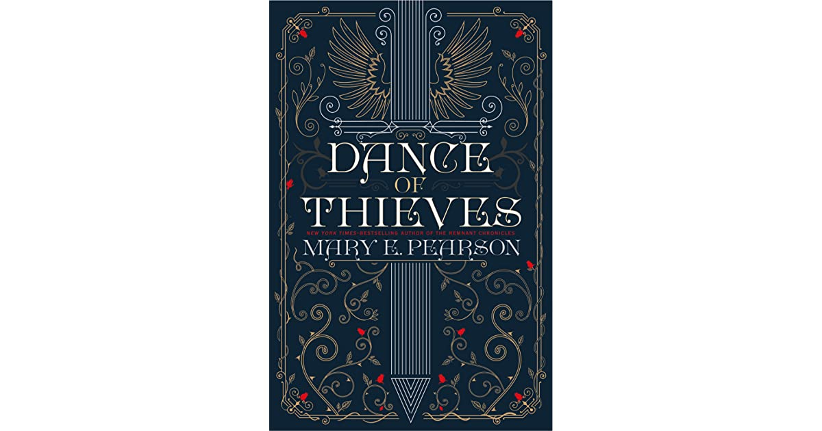 Den Of Thieves Epub