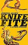 KNIFE FITE