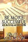 Be More Successfu...