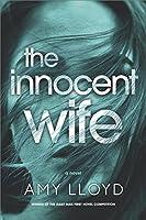 The Innocent Wife: A Novel