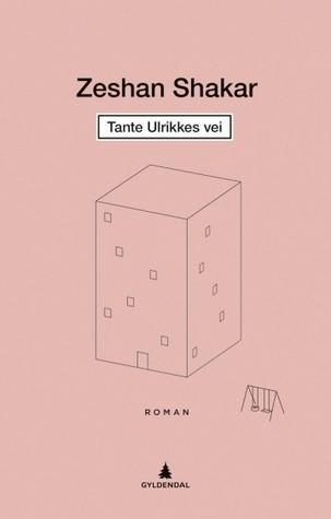 Tante Ulrikkes vei by Zeshan Shakar
