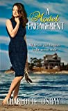 A Model Engagement (City of Dreams, #2)