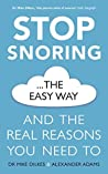 Stop Snoring The ...
