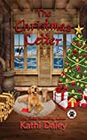 The Christmas Letter (A Tess and Tilly Cozy Mystery, #1)