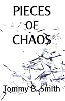 Pieces of Chaos