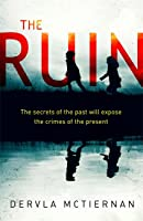 The Ruin (Cormac Reilly, #1)