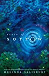 State of Sorrow (Sorrow, #1)