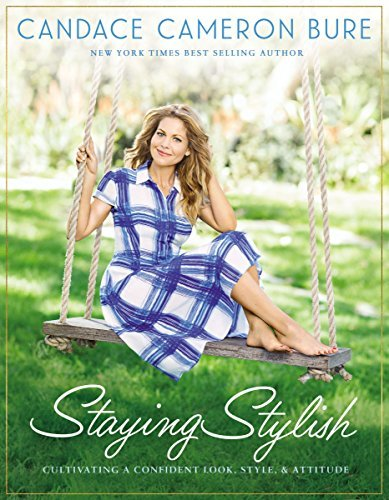 Staying Stylish Cultivating a Confident Look, Style, and Attitude