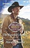 The Maverick's Return (Montana Mavericks: The Great Family Roundup #4)