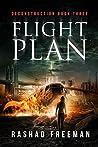 Flight Plan (Deconstruction, #3)