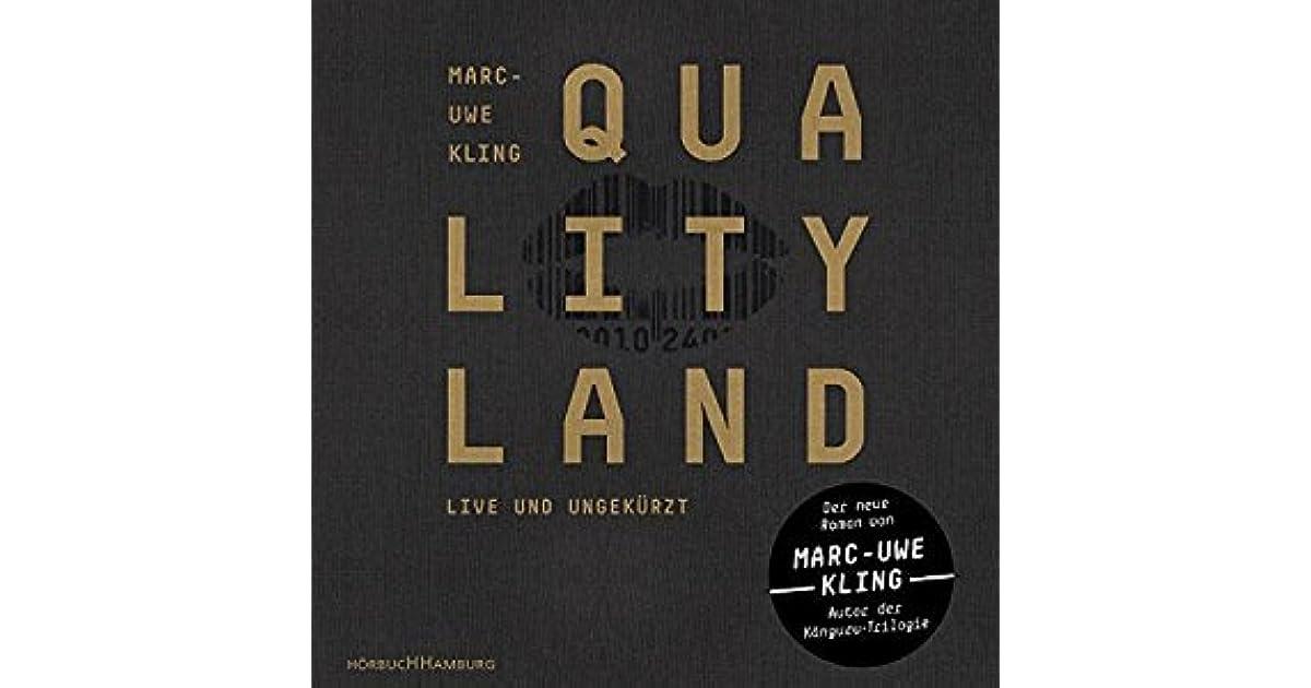 qualityland partnervermittlung