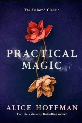 Practical Magic (Practical Magic #1)