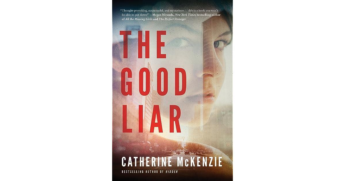 the good liar - photo #24