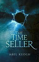 The Time Seller (Chronos, Book 1)