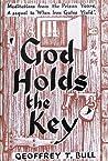 God Holds The Key