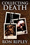 Collecting Death (Haunted Collection, #1)