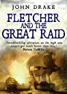 Fletcher and the Great Raid (Fletcher #4)