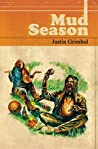 Book cover for Mud Season