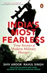 India's Most Fear...