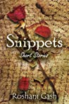 Snippets: Short Stories