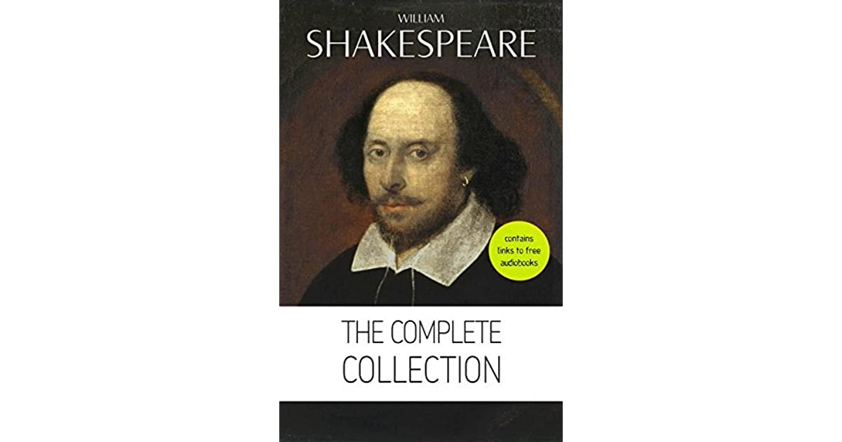 the impervious perception of william shakespeare's Consider the sexism in old england—shakespeare's illiterate mother couldn't read othello but her son was exposed to a feast of written language, including the works of virgil, erasmus, seneca, the bible, chaucer, homer, holinshed's historical chronicles, montaigne, the published poetry of contemporaries.