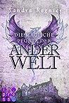 Die magische Pforte der Anderwelt (Pan-Trilogie, Spin-off, #1)