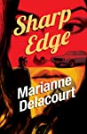 Sharp Edge (Tara Sharp, #4)