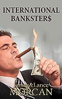 International Bankster$