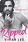 Ripped (Wreckage, #2)
