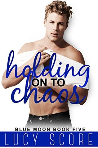 Holding on to Chaos
