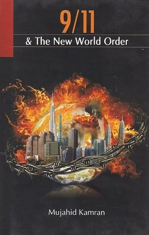 9/11 & the New World Order