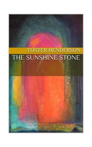 The Sunshine Stone