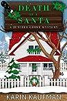Death of a Santa (Juniper Grove #4)