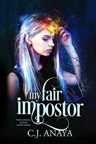 My Fair Impostor