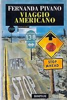 Viaggio americano